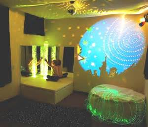 Calming Room | calming room products sensory equipment and sensory products