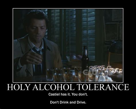 Funny Supernatural Memes - supernatural castiel memes quotes