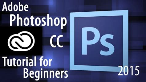 adobe photoshop rubber st tutorial 24 best photoshop lightroom images on pinterest photo
