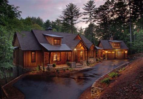 Big Cheap Cabins Log Cabin On