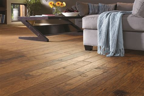 chelsea central park hickory hardwood by armstrong tish