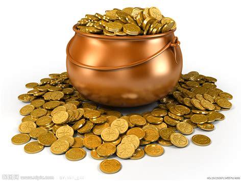images of gold 金币摄影图 金融货币 商务金融 摄影图库 昵图网nipic