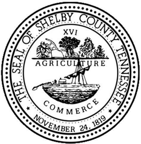 Shelby County Tn Search Shelby County Tn Property Search
