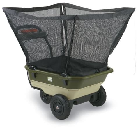 Garden Carts For Sale by Neuton Garden Cart For Sale Images