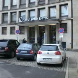 deutsche bank homburg deutsche bank hamburg germany yelp