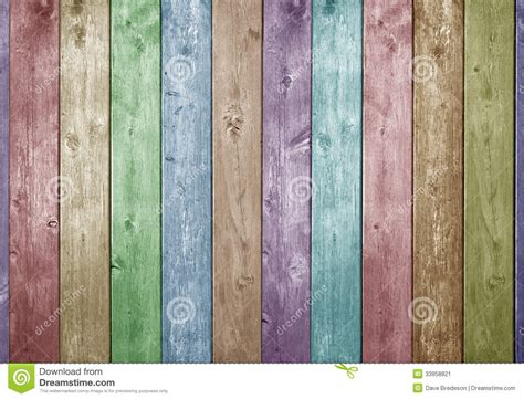 wood painted colour background stock image image 33958821