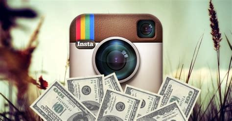 How To Make Money By Posting Photos Online - simple fun ways to make money on instagram
