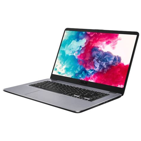 asus vivobook  xza laptops asus global