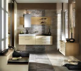 Bathrooms By Design by Super Stylish Bathrooms From Delpha