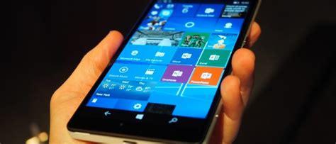 Microsoft Lumia 550 Di Indonesia wow lumia 950 jadi trending topic di indonesia winpoin
