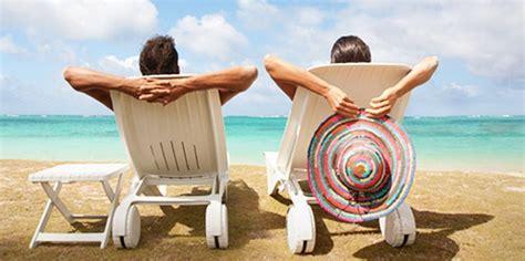 imagenes vacaciones en ingles vacaciones en ingl 233 s y en pareja diariocr 237 tico com