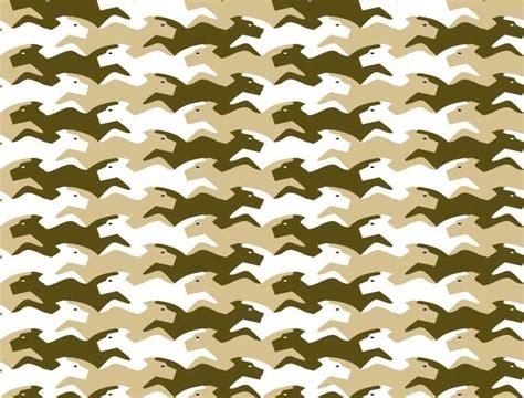 animal tessellations animal tessellation search tesselation