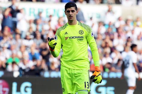 who is the best premier league goalkeeper soccer betting premier league who is statistically the best goalkeeper