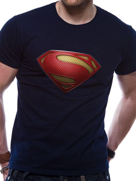 tshirt of steel cl of steel logo t shirt