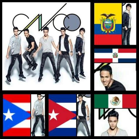 612 best cnco images on pinterest 318 best cnco images on pinterest wallpapers potato and