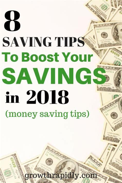 best business savings accounts best 25 savings accounts ideas on savings