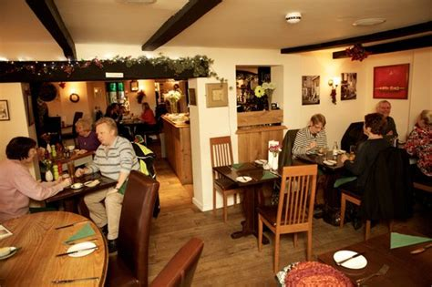 why is it called the green room the 10 best restaurants near yeovil court hotel restaurant