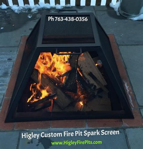 custom pit screens 103 best images about custom stainless steel pit