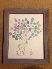 25 best ideas about baby shower guestbook on