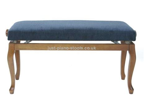 piano bench legs adjustable piano bench woodhouse ms702 duet adjustable piano bench with choice of legs