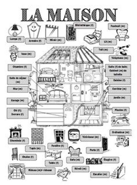 la maison atlantique french b00hqtubes 1000 images about vocabulaire on animaux fle and vocabulary