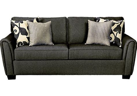 rooms to go sofa beds rooms to go sofa beds grey sofa rooms to go living room room ideas interior