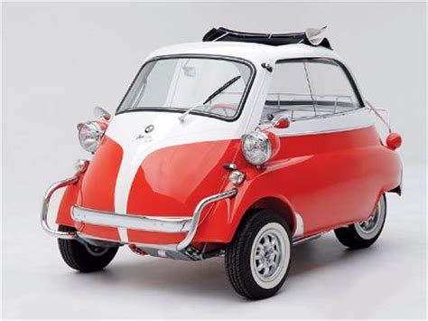 Bmw Small Car by Fast Auto Bmw Small Car Top 5 Photos