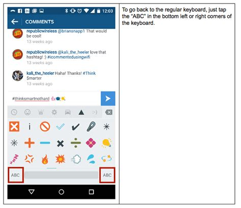 instagram emojis for android emojis on instagram android 28 images 免費下載表情符號選擇器 emoji chooser 表情符號選擇器 emoji chooser 免費安卓