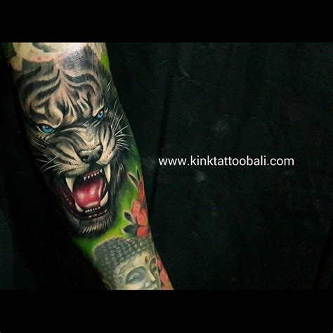 tattoo prices jakarta best tattooist in bali best tattoo studio in bali kink