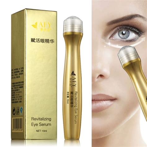 Collagen Circle Health 24k golden remove circle wrinkle collagen firming eye