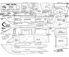 model boat plans images boat plans model boat