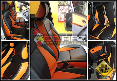 Cover Jok Mobil Yaris i10 seat cover 2017 2018 best cars reviews