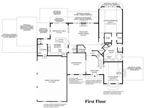 one devonshire floor plan 100 one devonshire floor plan the abode at