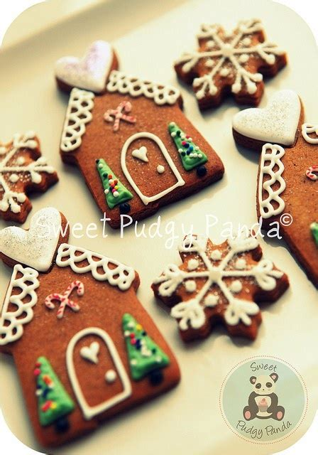 wwwgooglecom beautiful vintage christmas cookies amelie gingerbread and 2d on