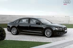 coming on january 10th 2011 2011 audi a8 l specs