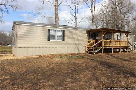 Sale Gunting issaquena county 1 285 177 acres 4 corner properties