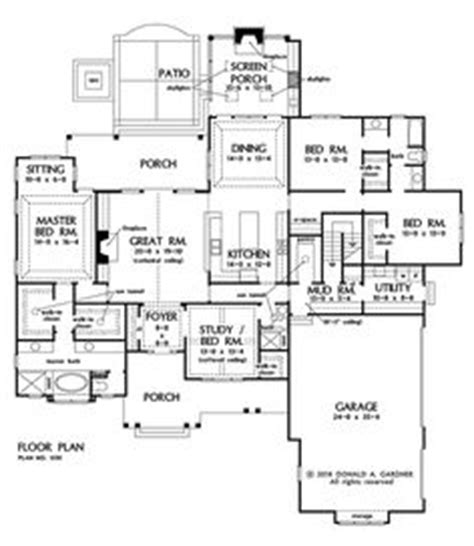 travis alexander house floor plan open living floor plan lake house design with walkout