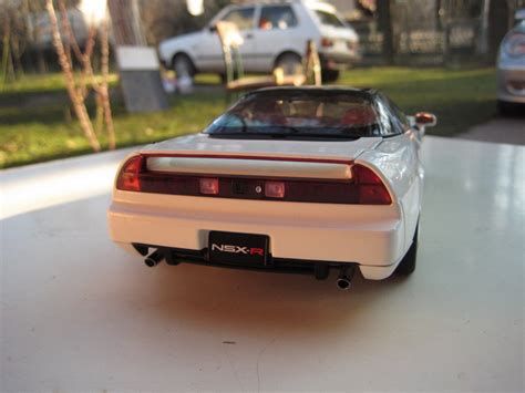 859956 Tomica Reg 23 Nissan Gt R Silver honda nsx type r autoart 1 18 a lot of beautiful photos
