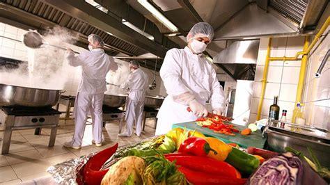 certificacion manipulacion de alimentos curso sobre manipulaci 243 n de alimentos en el departamento