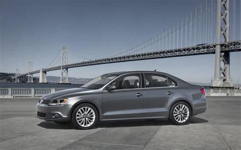 2012 Volkswagen Jetta 2.0 Trendline   Price, engine, full