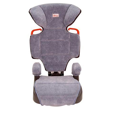 thin car seats narrow convertible car seat go4carz