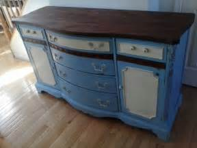 painted buffet sideboard painted buffet eclectic buffets and sideboards dc