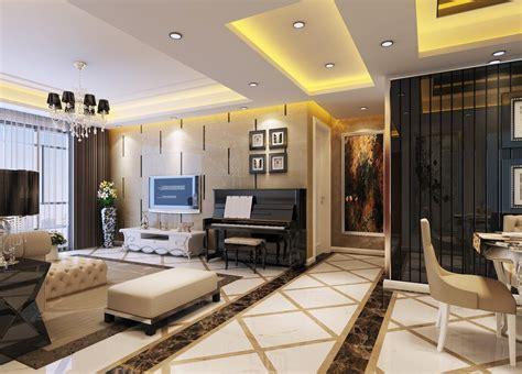 designer living rooms 2013 interior design living room 2013 3d house free 3d house