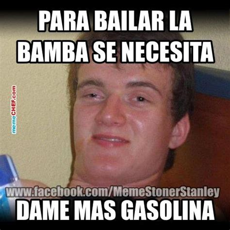 Stanley Meme - 1000 images about el drogado on pinterest memes stoner
