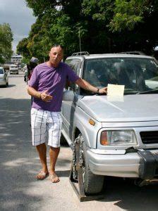 uffici periferici dipartimento per i trasporti terrestri guidare a zanzibar consigli noleggiare auto zanzibar