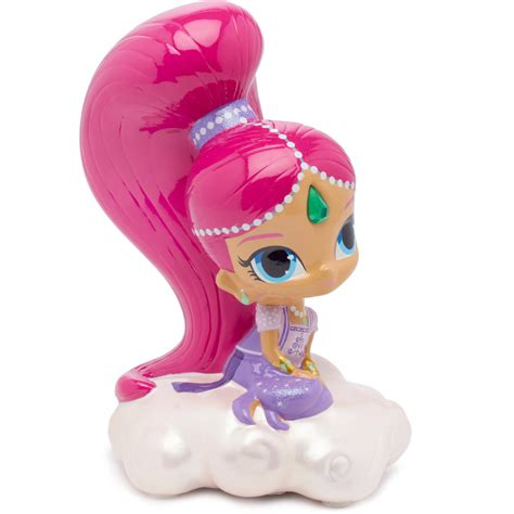 shimmer and shine l pink cookie shimmer and shine makeup kit mugeek vidalondon