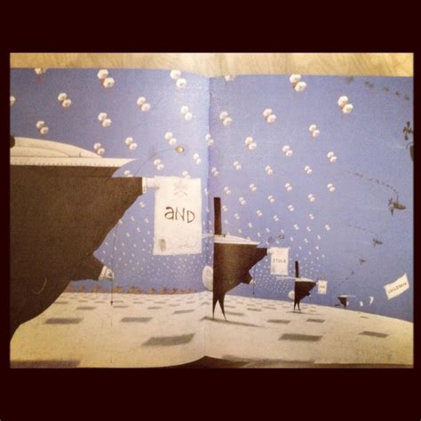 the rabbits picture book allegory and artwork in marsden and shaun s the