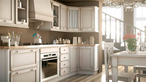 Mesas De Cocina Merkamueble #8: Leroy-Merlin-cocina-premium-natura-eros.jpg