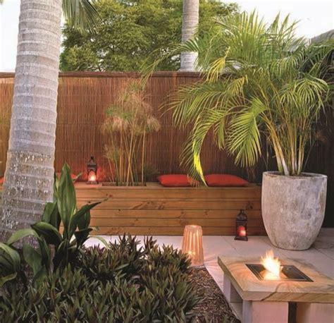 patio garden design inspiration jamie durie jamie durie s quot the outdoor room quot gallery garden design