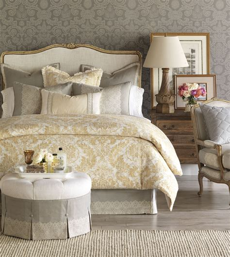 eastern accents bedding luxury bedding by eastern accents sabelle collection
